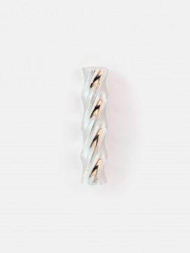Pin columna torsa